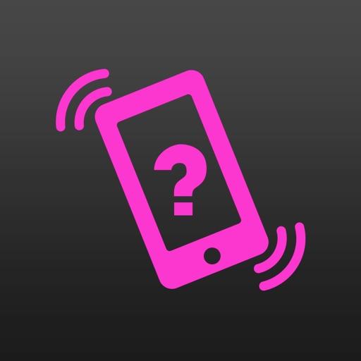 WatchRingMyPhone