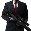 刺客任務:狙擊 (Hitman Sniper)