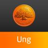 Swedbank ung
