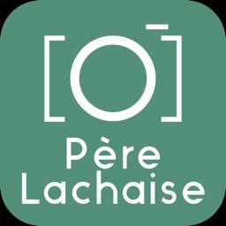Père-Lachaise Guide Tours