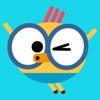 Lingokids 子供向け英語 - 5歳以上アプリ