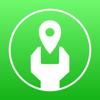 Geocaching Toolkit iGCT Pro - BtStSoft