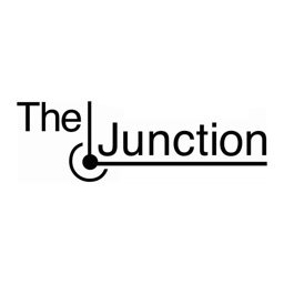 The Junction Managed Wi-Fi