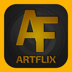 19.ArtFlix