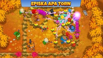 Screenshot for Bloons TD 6 in Sweden App Store