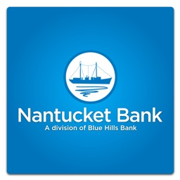 Nantucket Bank Mobile Banking
