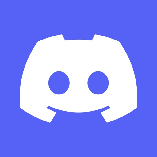 Discord - Talk, Chat, Hang Out