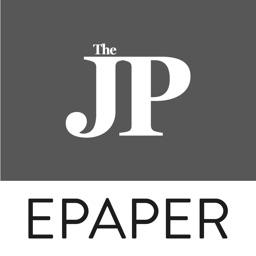 The Jakarta Post E-PAPER