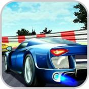 Super Max Drift: City Car Driv