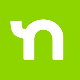 Nextdoor: Local Neighborhood