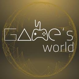 Game's World