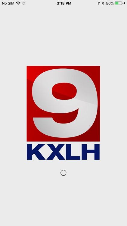 KXLH News screenshot-4