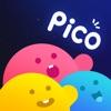 PicoPico——在线恋爱主题乐园