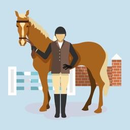 Horse Emojis
