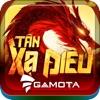 Tân Anh Hùng Xạ Điêu 2021 - iPhoneアプリ