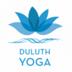 19.Blue Lotus Yoga