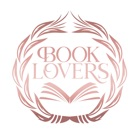 Book Lovers App