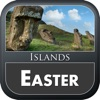 Easter Island Tourism - Guide