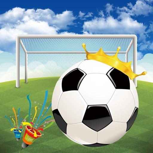 Cabaran bola sepak Eropah