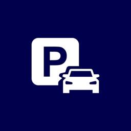 Freepark Rent-Easily Park&Pay