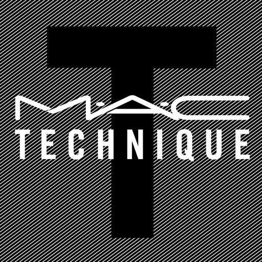 MAC Technique