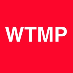 WTMP: Who touched my phone?