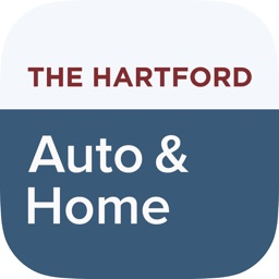 Auto & Home at The Hartford