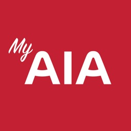 My AIA
