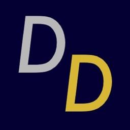 DinerDivvy - Split Bills Fast