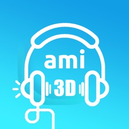 AMI 3D Player