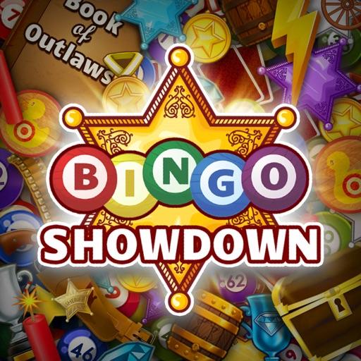 Bingo Showdown - Live Games