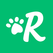 Rover - Pet Sitters & Dog Walkers icon