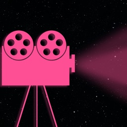 IntroTube: Intro Video Maker