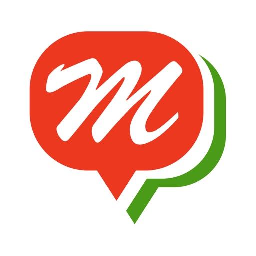 M-Seek