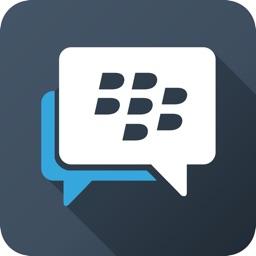 BBM Enterprise