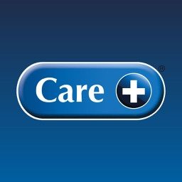 Ultimate Guide to Care