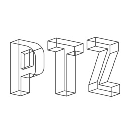 PTZControlView