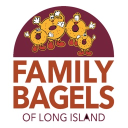 Family Bagels of Coconut Creek