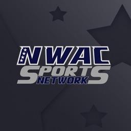 NWAC Sports Network