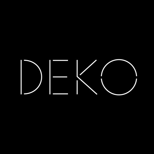 Deko — Beautiful Wallpapers