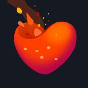 Welltory: Blood Pressure Pulse icon