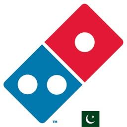 Domino's Pizza Pakistan