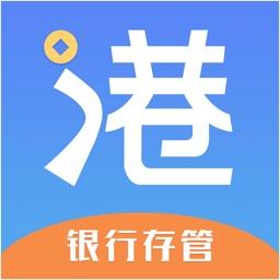 港金所理财-高收益银行理财投资平台