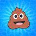 Emoji Run! Hack Online Generator