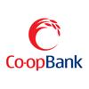 COB-Eoffice