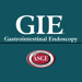 147.Gastrointestinal Endoscopy