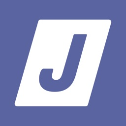 Jetcost: flights, hotels, cars