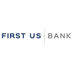First US Bank Anywhere Access