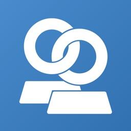 CatholicMatch Dating App