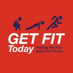 Get Fit Today Bootcamp